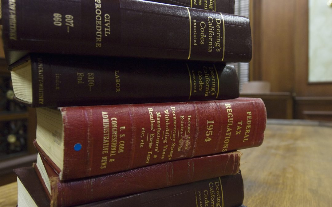 Various Reactions Regarding Ruling From Appellate Court Involving Immigration
