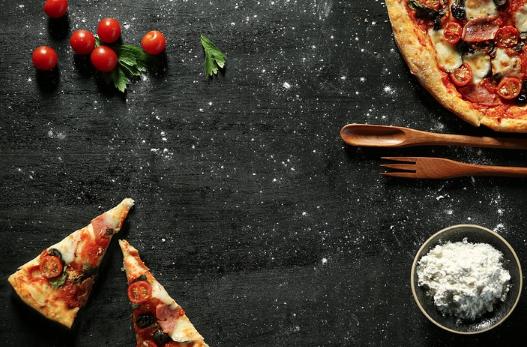 Mama Fu's Announces Plans to Buy Austin's Pizza