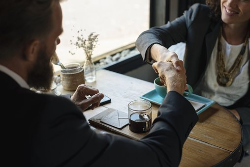 Clauses Every Partnership Agreement Should Have